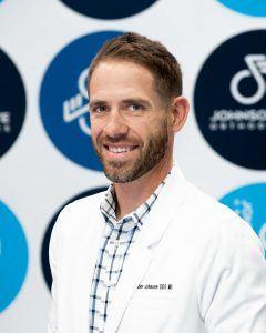 Orthodontist in Salt Lake City & South Jordan, UT